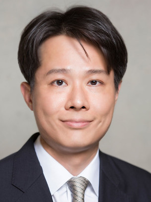 Assoc.-Prof. PD Dr. Chieh-Han John Tzou