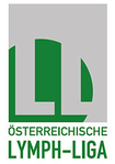 Logo Österreichische Lymph-Liga