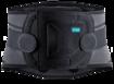 Bild der JuzoPro Lumbal Xtec Plus Rückenorthese
