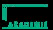 Logo Juzo Akademie