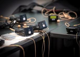 Kabel Technik Symposium