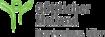 Logo LKH Wolfsburg