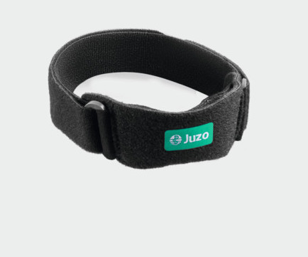 Patellar tendon strap JuzoFlex Patella Xtra