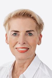 Christine Hemmann-Moll