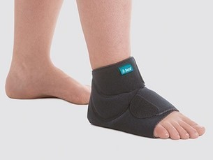 Juzo ACS light voetsegment