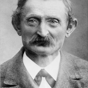 Julius Zorn Founder