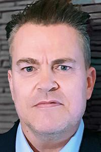 Martin Grötzinger