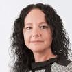 Sonja Eham Leitung der Juzo Akademie