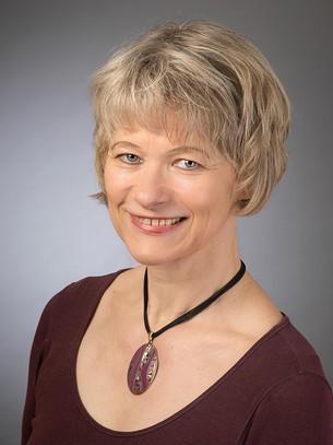 Dr. med. Barbara Netopil