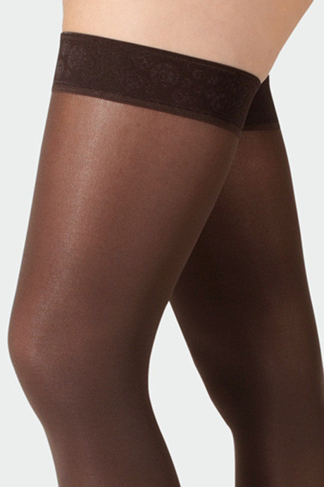 1st product image Legs with Silicone border pattern