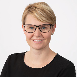 Binia Mattheis