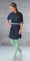 Juzo Trend Colour stunning Green