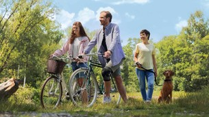 Obszar działalności Ortopedia
