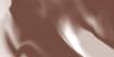 Standardfarbe Kakao