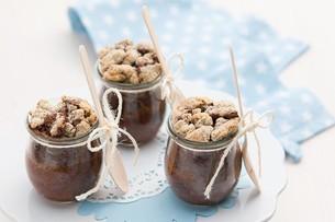 Juzo Birkes-brownies