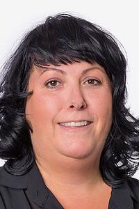 Lorena Schroeder