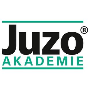Logo Academia Juzo
