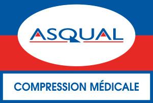 Logo Asqual