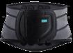 Bild der JuzoPro Lumbal Xtec Light Rückenorthese
