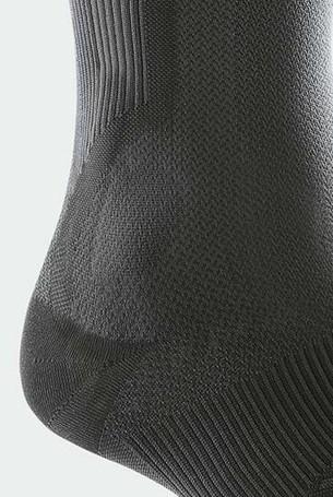JuzoFlexMalleo Anatomic features anatomical stabilisation thanks to textile reinforcing elements