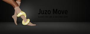 Juzo Move