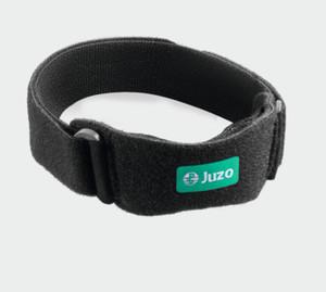 Bandage pour tendon rotulien JuzoFlex Patella Xtra