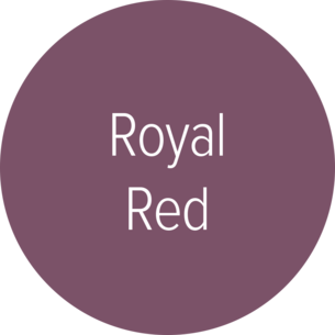 Royal Red Icon