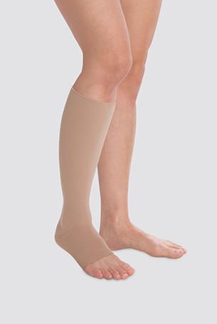 Juzo ScarComfort Fine compression stocking