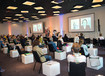 Publikum Symposium