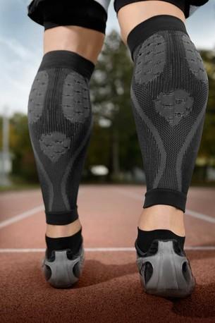 Sport Compression Sleeves BestPerform