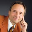 Hartmuth Brandt