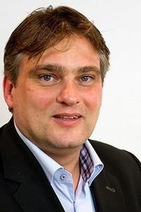 Robert van Zanten