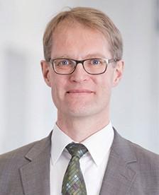 Dr. Christian Ure