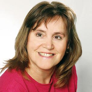 Referentin Helga Janka