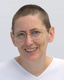 Dr. med. Michaela Knestele