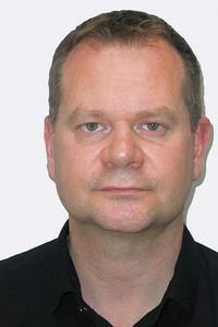 Ralph Martig