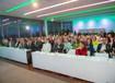 Publikum des Symposiums der modernen Handchirurgie 2019