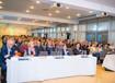 Zuhörer auf dem 9. Bochumer Lymphtag