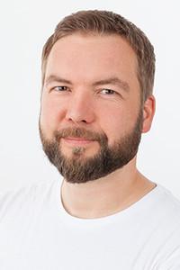 Sven Lingott