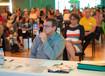 11. Münchner Lymph-Symposium