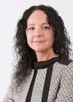 Akademie-Leiterin Sonja Eham