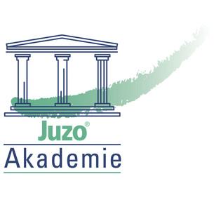 Logo Akademia Juzo