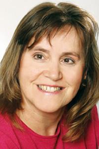 Helga Janka