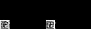 UDI-codering voor op maat gemaakte kousen