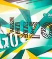 Logo JuzoGo