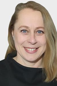 Michaela Köstner