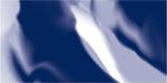 Cores Standard azul escuro