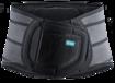 Bild der JuzoPro Lumbal Xte Rückenorthese