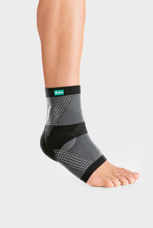Imagem do produto JuzoFlex Malleo Xtra, ortótese de tornozelo