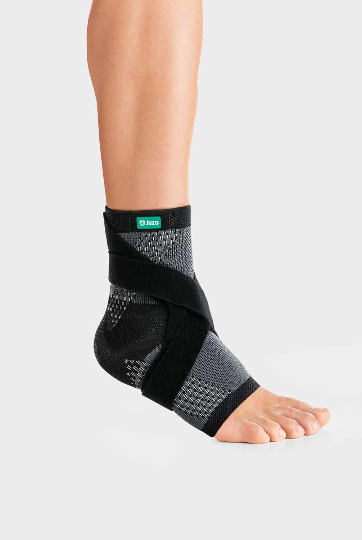 Imagem do produto JuzoFlex Malleo Xtra Strong, ortótese de tornozelo